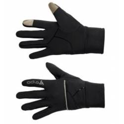 GANTS ODLO Warm Polyknit Intensity Cover Running Unisex