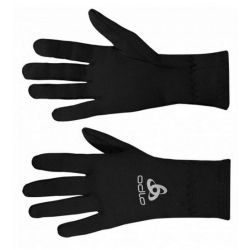 GANTS POLAIRE ODLO STRETCH FLEECE