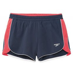 Short femme sport Stretch Short III Brooks