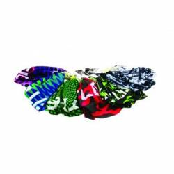 Bandeau multiscarf Fitletic